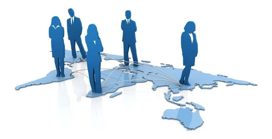Outsourcing – An Incredible Opportunity for Business Growth