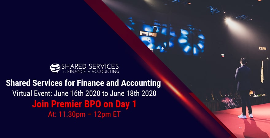 How Digital Solutions Ensure Your Business Prospers - SSFA Virtual Event