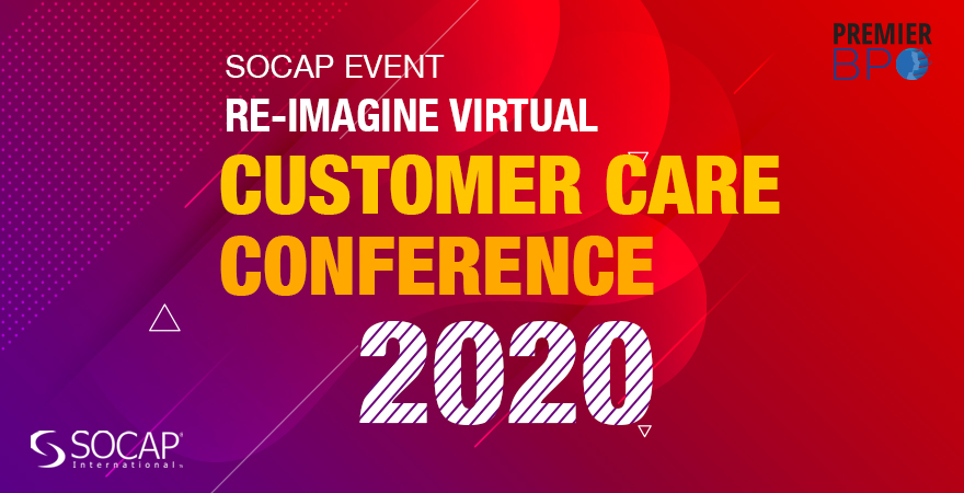Virtual Outsourcing and Evolving Customer Care